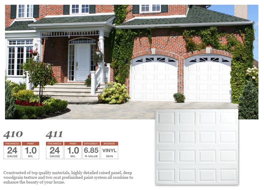 traditional raised panel - Raised Panel Home 2015