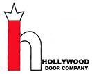 Hollywood Garage Door Co