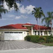 Media Bar 590 House